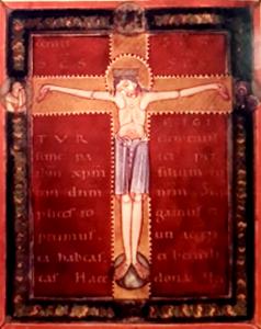 liturgia godzin na dziś